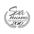 award_6