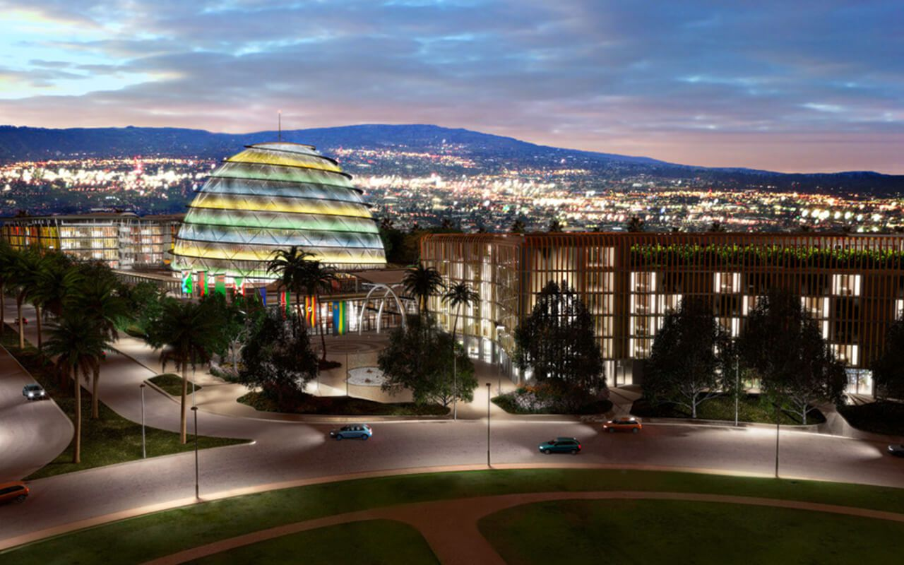 Kigali-5