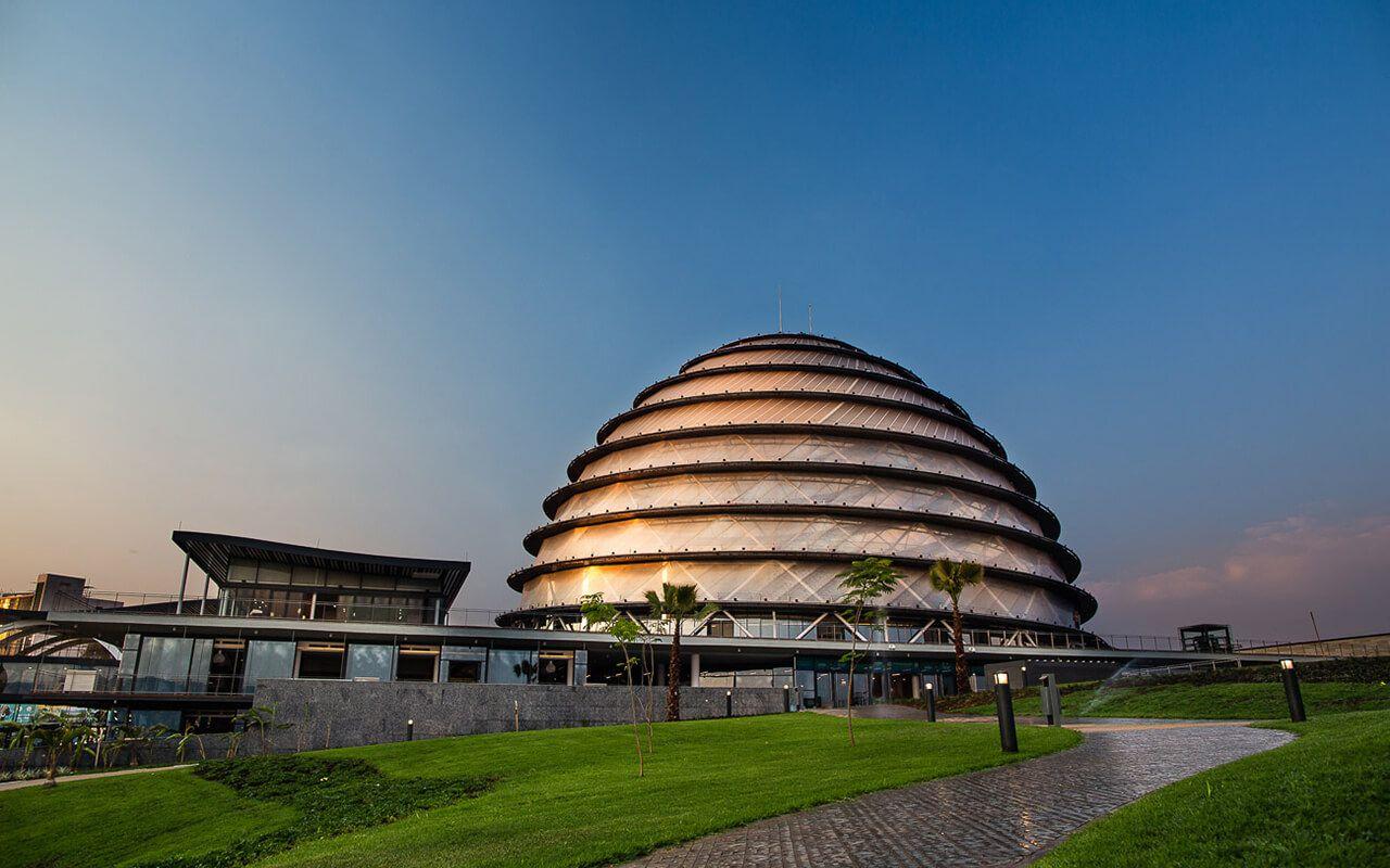 Kigali1