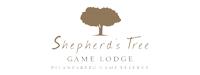 Shepherd Tree