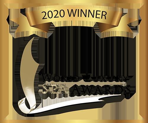 2020-Winner-Logo-(Black-Text,-Transparent-Background)